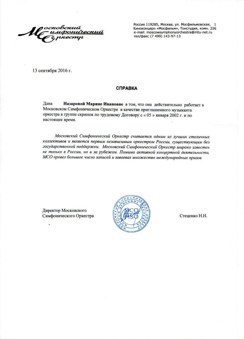 nazarova-14