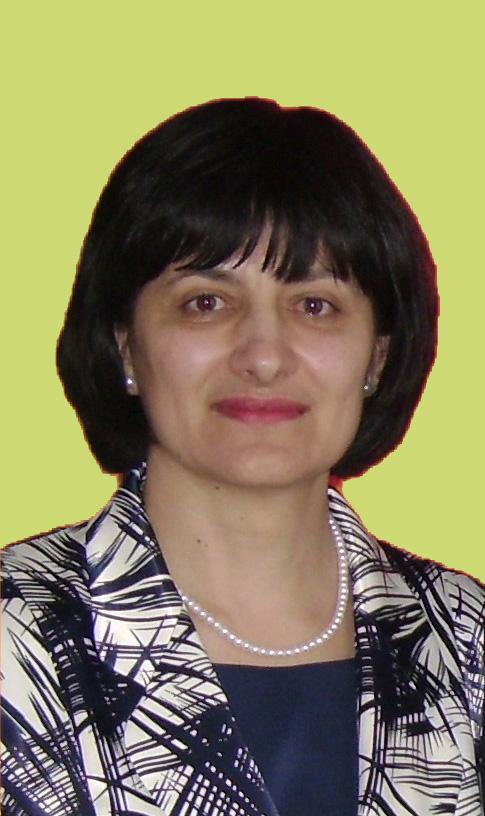 Litvinova-Photo